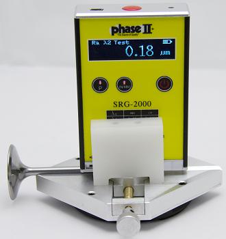 non destructive portable hardness testers