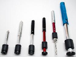 ZRX-2-accessories