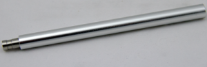 SRG4500-500