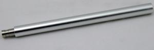 SRG4500-550
