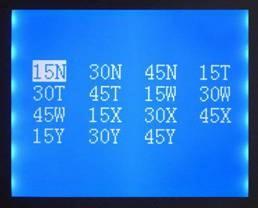 900-384-screen-1