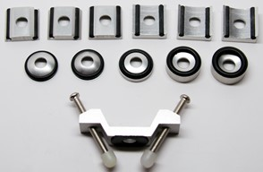 universal-support-ring-set